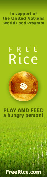 Play Vocabulary Games and Feed the Hungry